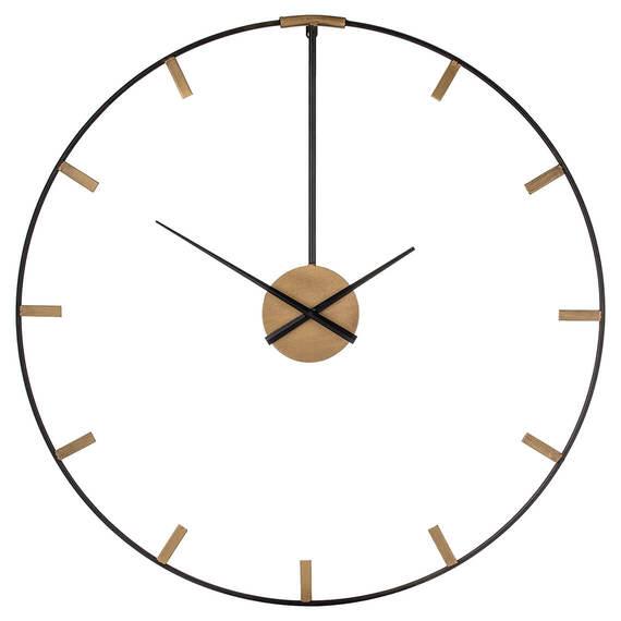 PALAZZO Clock