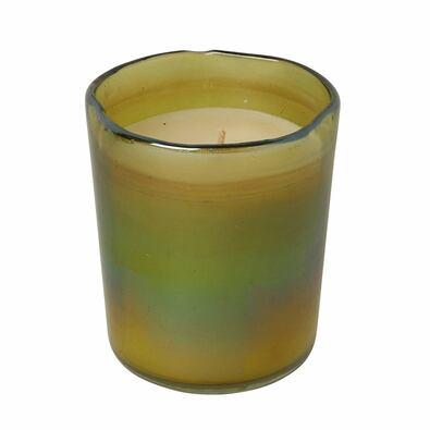 AMASTAN Candle