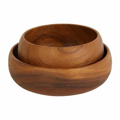 MADEIRA Bowl