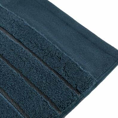 SALINA Hand Towel