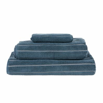 SALINA Bath Towel