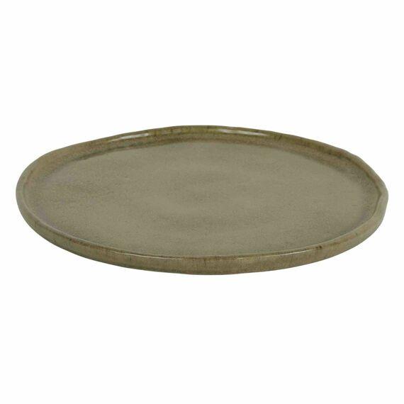 KASH Dinner Plate