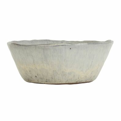 KASH Serving Bowl
