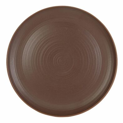 SANTANNA Dinner Plate