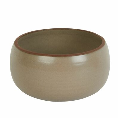 SANTANNA Bowl