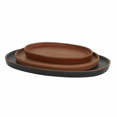 SANTANNA Serving Platter