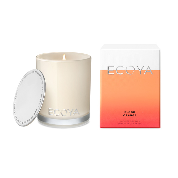 ECOYA Mini Candle