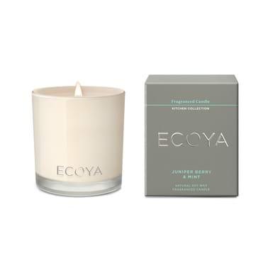 ECOYA Maisy Jar Candle