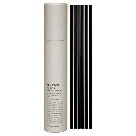 BLEND Reed Diffuser Sticks