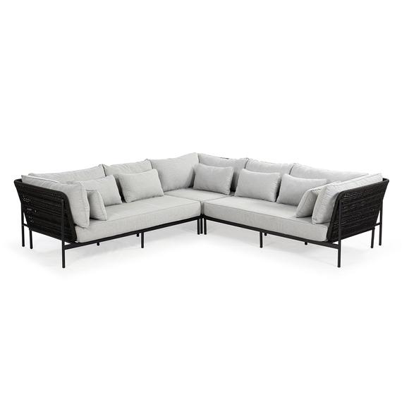 ZANZIBAR Modula Sofa