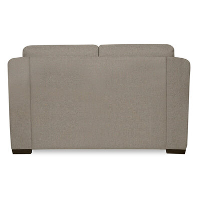 ASHER Fabric Sofa