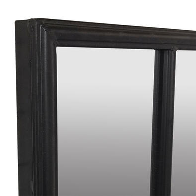 COLMAR Outdoor Mirror