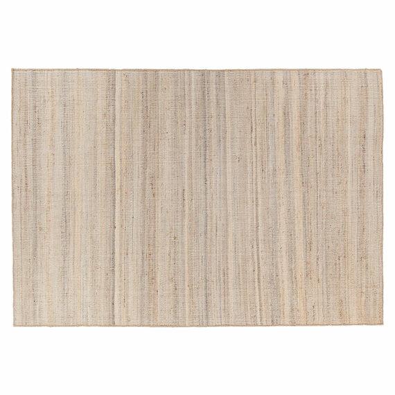 PICTON Floor Rug