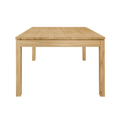 HENSLEY Dining Table
