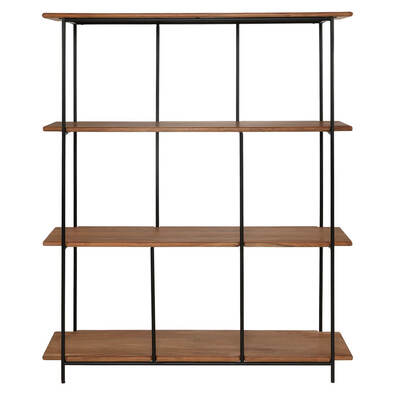 SKAFFOLD Shelving Unit