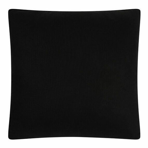 SORRENTO Cushion
