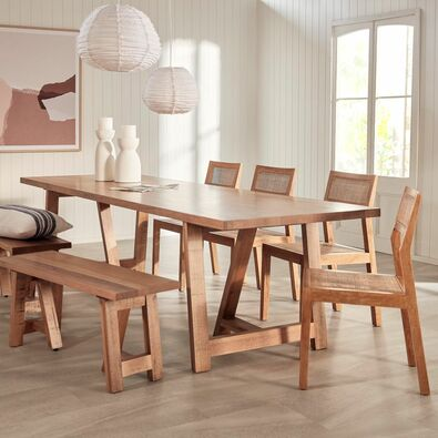 BOWRAL Dining Table