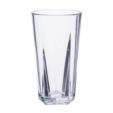 VIVA MAUI Hi Ball Glass