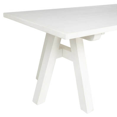HASTING Dining Table