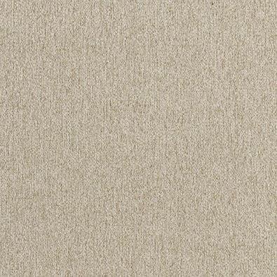 RETRO Fabric Ottoman