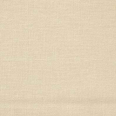 AMBERLEY Fabric Sofa
