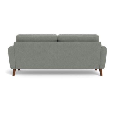 FISTRAL Fabric Sofa