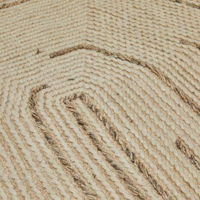 EILDON Floor Rug