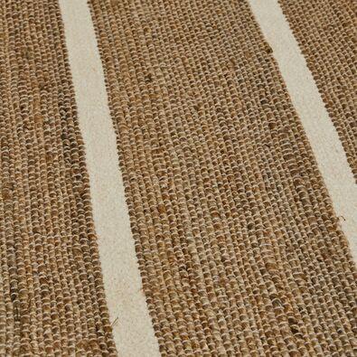MATAI Floor Rug