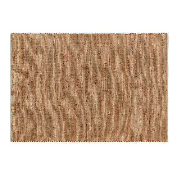 AZIZAH Floor Rug