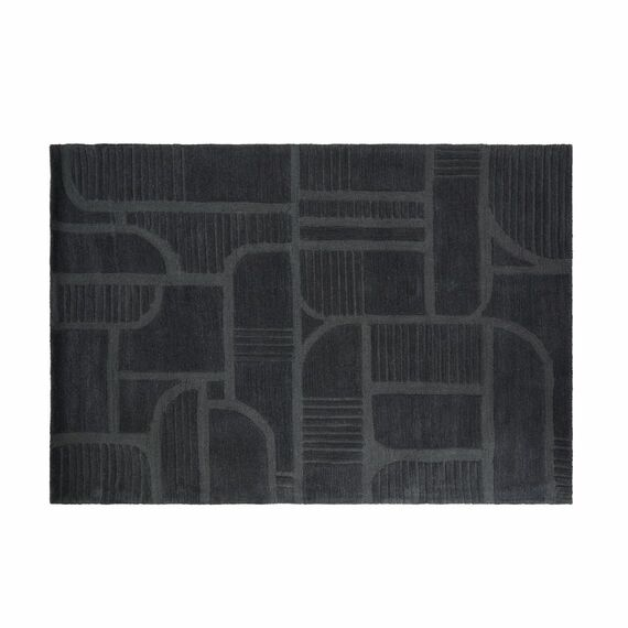 LACLIES Floor Rug