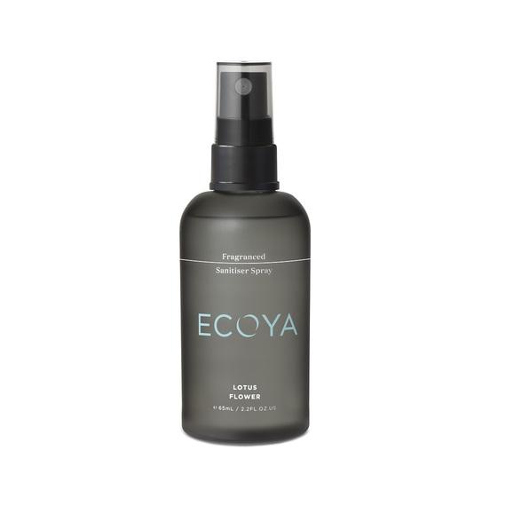 ECOYA Sanitiser Spray