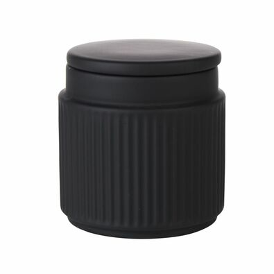 MIRAGE Canister