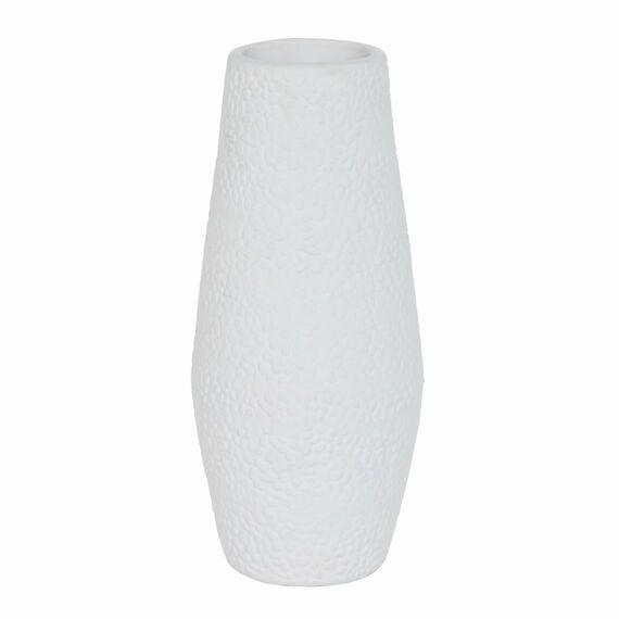 BEAM Vase