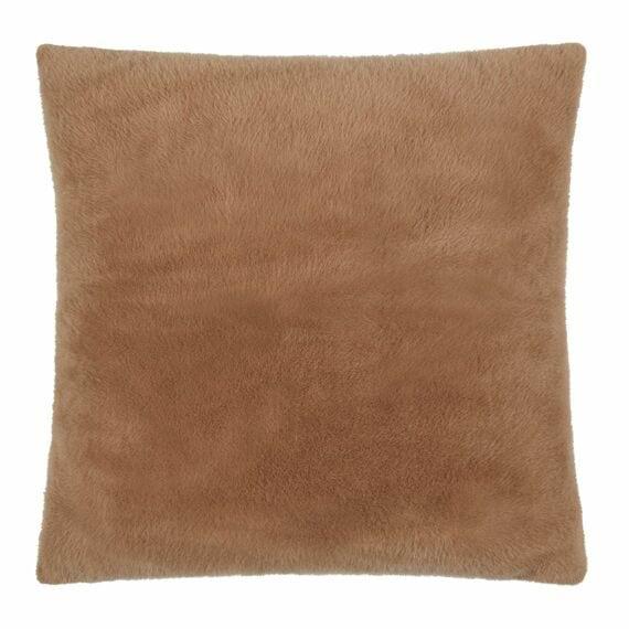 PUPPI Cushion