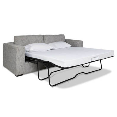 ASPECT Fabric Sofabed