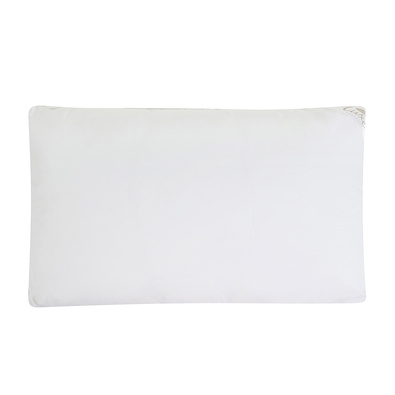 TONTINE LUXE Pillow Protector