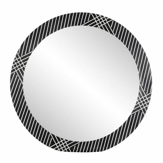 LULU Wall Mirror