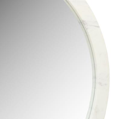 BAY Wall Mirror