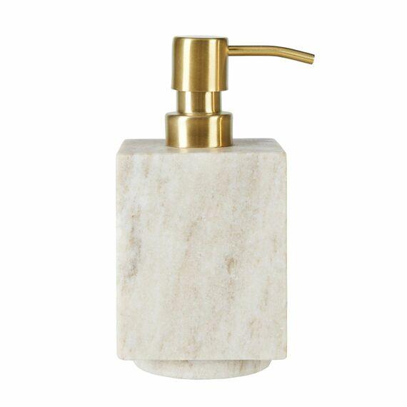 MADDEN Soap Dispenser