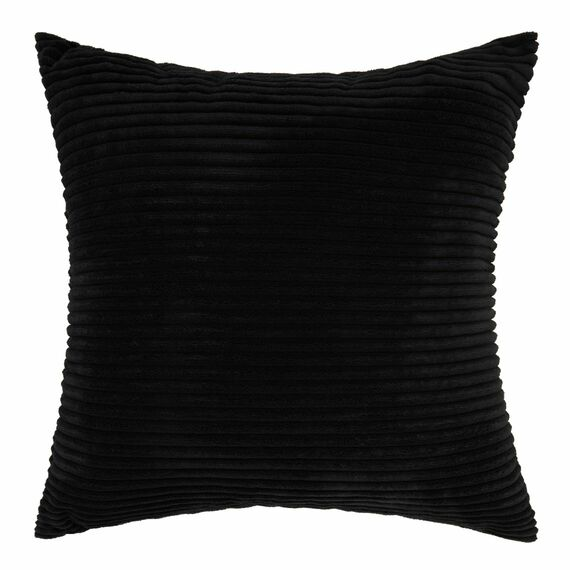 CORDUROY Scatter Cushion