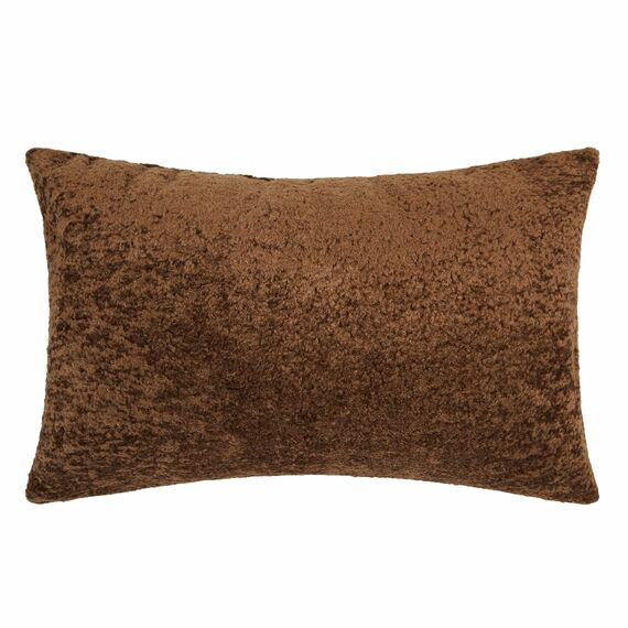 TSAR Scatter Cushion