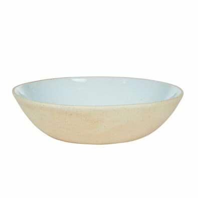 CANOPY Pasta Bowl