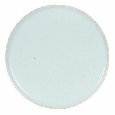 CANOPY Dinner Plate