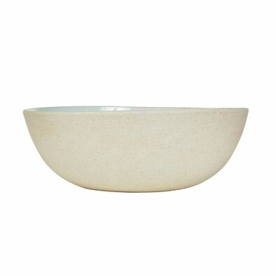 CANOPY Cereal Bowl