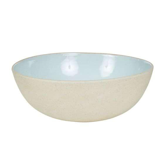 CANOPY Salad Bowl