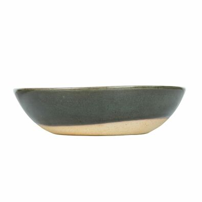 RELIC Pasta Bowl