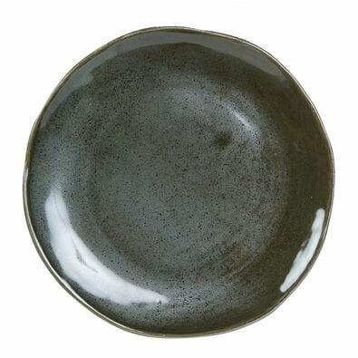 RELIC Dinner Plate