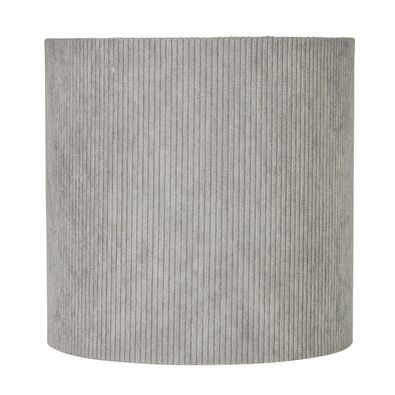 LYNN Lamp Shade