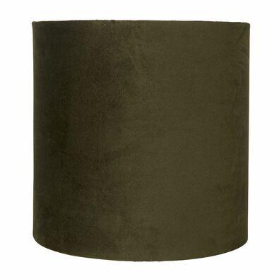 NEOM Lamp Shade