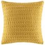 SHEPHERD Scatter Cushion